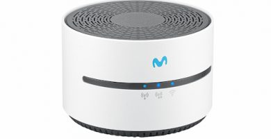 repetidor wifi movistar